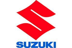 https://gageminitrucks.com/wp-content/uploads/sites/14/2019/06/01-logo-_0001_suuki.jpg