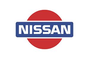 https://gageminitrucks.com/wp-content/uploads/sites/14/2019/06/01-logo-_0002_nissa.jpg