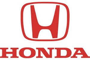https://gageminitrucks.com/wp-content/uploads/sites/14/2019/06/01-logo-_0004_honda.jpg