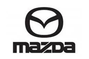 https://gageminitrucks.com/wp-content/uploads/sites/14/2019/06/01-logo-_0006_mazda-1.jpg